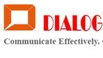 Dialog ELC (Executive Language Center), Москва