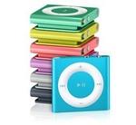 Плеер Apple iPod shuffle 5g