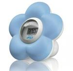 Цифровой термометр для воды и воздуха Avent