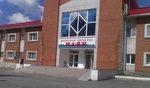 Маян, Талица, Россия