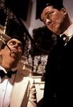 "Сериал ""Дживс и Вустер"" (1990)"