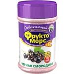 Растворимый напиток Фрутктоморс Черная Смородина 4
