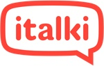 Онлайн школа iTalki, Весь мир