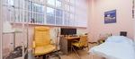 Клиника Восстановительной неврологии, Г Москва
