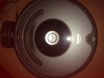 Пылесос IRobot Roomba 676