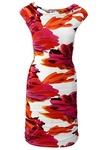 Платье Bonprix трикотажное