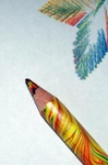Многоцветный карандаш Koh-i-noor Magic