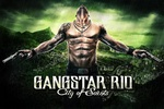 "Игра ""Gangstar Rio"""