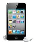 Плеер Apple ipod Touch