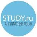 Изучение английского языка на Study.ru, Москва +7 (499) 995-06-56 (_http://www.study.ru)