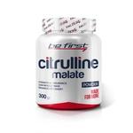 Be First Цитруллин Citrulline Malate Powder 300 гр