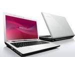 Ноутбук Lenovo z580