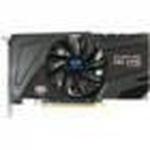 Видеокарта Sapphire Radeon HD 7770