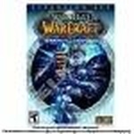 "Игра ""World of Warcraft: Wrath of the Lich King"""