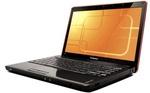 Ноутбук Lenovo Y450