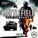 """Игра """"Battlefield bad company 2"""""""
