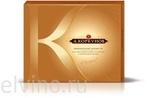 Шоколадные конфеты А.Коркунов цельный пьемонтский