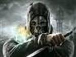 "Игра ""Dishonored"""
