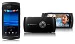 Телефон Sony Ericsson U5I