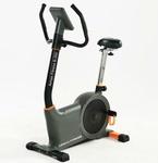 Велотренажер Armax Fitness В-300