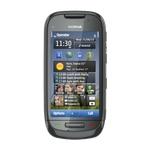 Телефон Nokia c7