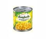 Кукуруза Bonduelle сладкая в зёрнах