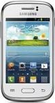 Телефон Samsung Galaxy Young S6310