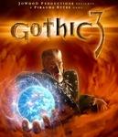 """Игра """"Gothic 3"""""""