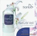 Дезодорант TianDe Natural Veil