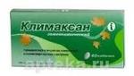 Климаксан  Гомеопатический (Klimaxan)