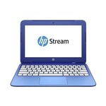 Ноутбук HP Stream 11