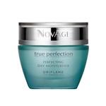 Дневной увлажняющий крем для совершенства кожи Oriflame NovAge True Perfection Day Cream