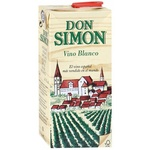 Вино Don Simon