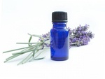 Масло Лаванды как лучшее средство от грибка (Lavender oil)