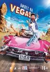 """Фильм """"Билет на Vegas"""" (2013)"""