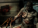 """Игра """"Doom 3"""""""