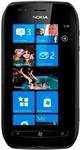 Телефон Nokia 710 Lumia