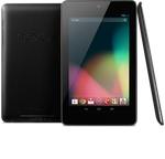 Планшет ASUS Nexus 7 16Gb