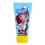 Крем для лица Галант Косметик-М Ooops! Защита от мороза и УФ-лучей