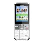 Телефон Nokia C5-00
