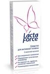 Средство для интимной гигиены Лактофорс 911
