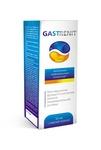Гастренит (Gastrenit)