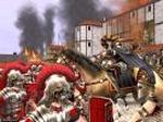 """Игра """"Rome: Total War"""""""