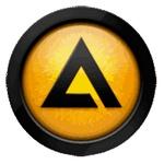 Проигрователь AIMP3