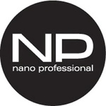 Курс маникюра «Нейл мастер», Москва (Академия маникюра Nano Professional)