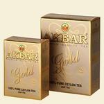 """Чай """"Акбар"""""""