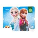 Йогурт Danone Disney Frozen клубника-банан