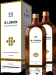Билурон (B-luron)