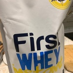 Be First First Whey Instant Сывороточный протеин фото 3
