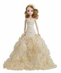 Кукла Sonya Rose, Золотая коллекция, Цветочный сон